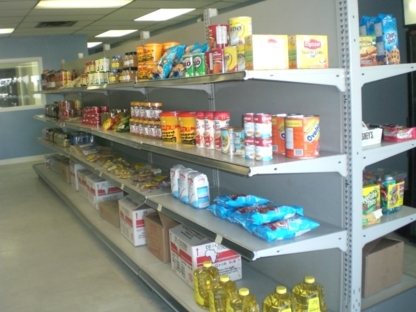 Excel African Store - Grocery Stores - 780-200-0802