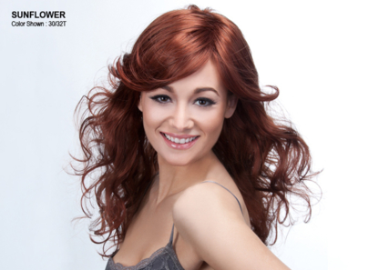 The Hair & Wig Centre - Perruques et postiches