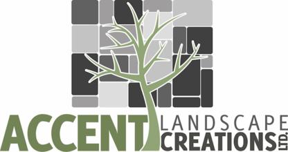 Accent Landscape Creations Ltd - Landscape Contractors & Designers