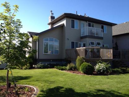 Dream Builder Homes & Renovations - Entrepreneurs généraux - 780-777-9700