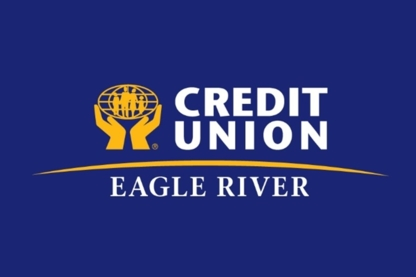 Eagle River Credit Union - Credit Unions - 709-927-5524