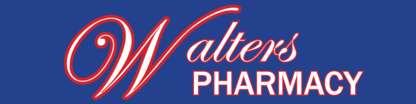 Walters Pharmacy - 905-240-1616