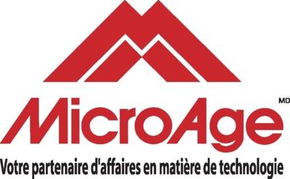 MicroAge - Boutiques informatiques - 450-973-6678