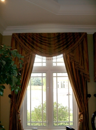 B .o.s Window Covering - Window Shade & Blind Manufacturers & Wholesalers - 416-289-1022