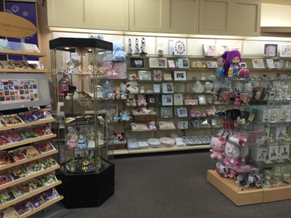 Hallmark - Gift Shops - 514-684-9595