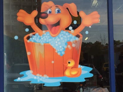 Dog Gone Clean Inc - Pet Grooming, Clipping & Washing - 905-869-2917