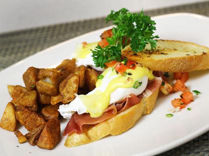 Arriba Restaurant and Lounge - Breakfast Restaurants - 647-490-2093