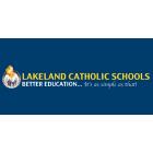 Lakeland Catholic School District No. 150