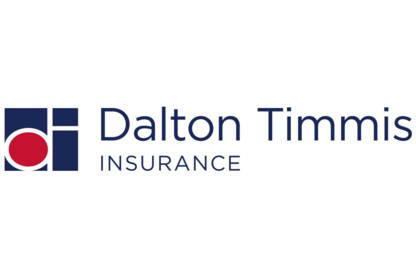 Dalton Timmis Insurance - Travel Insurance - 403-241-2288
