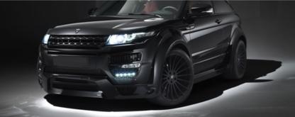 Cremazie Auto - Réparation de carrosserie et peinture automobile - 514-274-2537