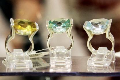AG Silver Boutique - Boutiques - 403-401-1474