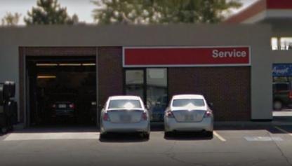 Kirkland Service Center - Auto Repair Garages