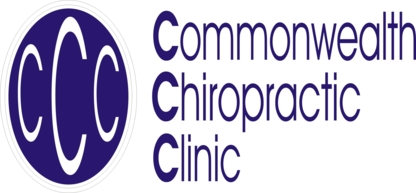 Commonwealth Chiropractic & Massage Therapy - Chiropractors DC - 709-368-8778
