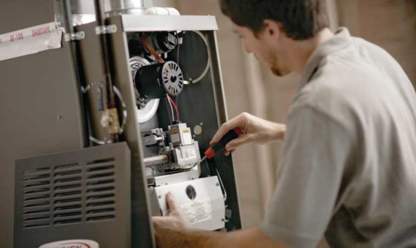 Best Quality Furnace Cleaning - Furnace Repair, Cleaning & Maintenance