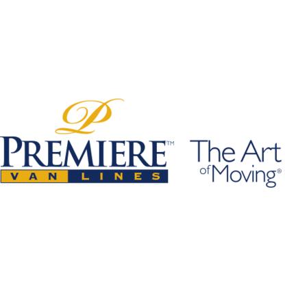 View Premiere Van LinesEdmonton's Edmonton profile