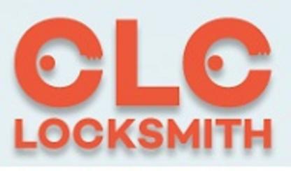 CLC Locksmith - Locksmiths & Locks