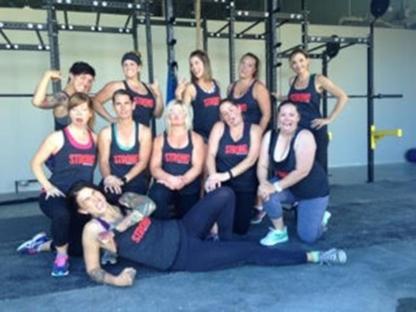 Snap Fitness 24/7 - Service et cliniques d'amaigrissement et de surveillance du poids