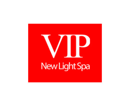 View VIP New Light Spa's Vancouver profile