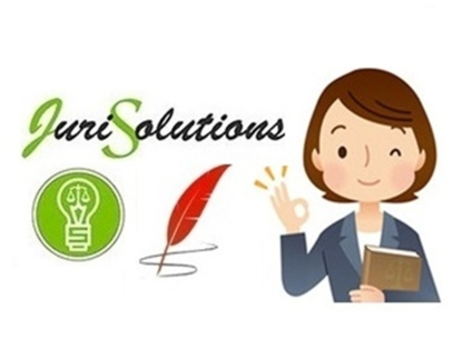 JuriSolutions - Immigration Lawyers - 514-942-2622