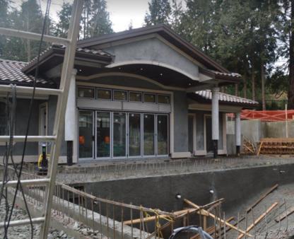 Bosko Bros Contracting Inc - Landscape Contractors & Designers
