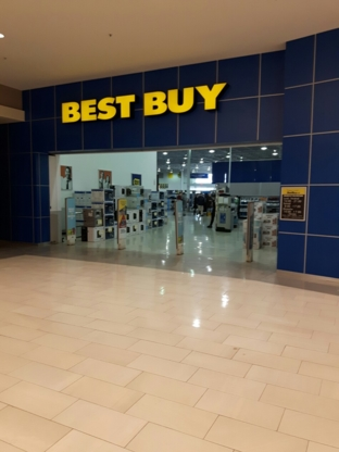 Best Buy - Moving Equipment & Supplies