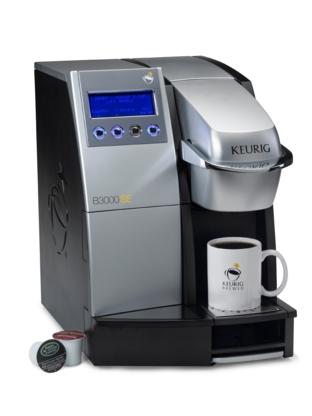 Planet Coffee - Coffee Break Services & Supplies