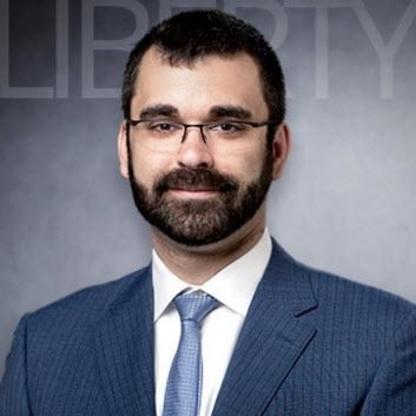Chris Millsap - Lawyers - 780-539-9300