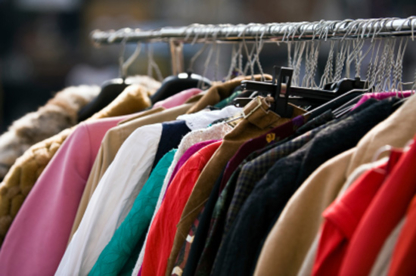 Timeless Consignment - Second-Hand Stores - 519-485-2275