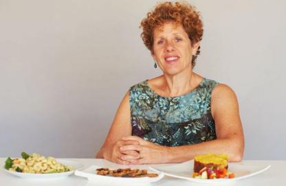 Rani Glick Wellness - Conseillers en aliments et en boissons