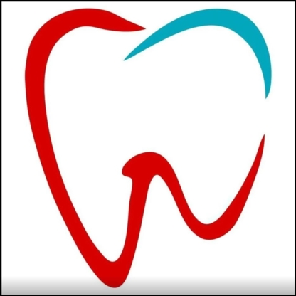 Centre Dentaire Georges - Dentistes - 514-366-3738