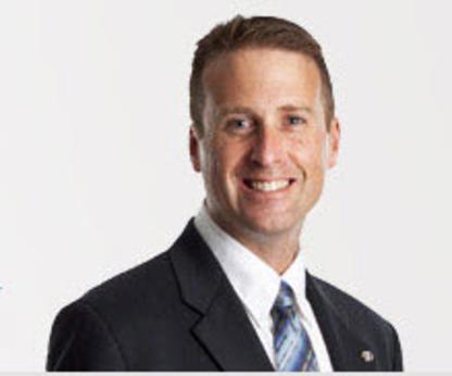 View Wilkinson & Company LLP's Belleville profile