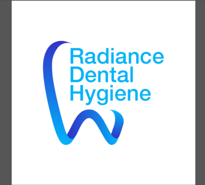 Radiance Dental Hygiene - Teeth Whitening Services