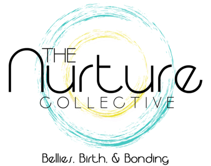 The Nurture Collective - Baby Products & Accessories