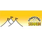 Voir le profil de Chapiteau Summum - Saint-Zotique