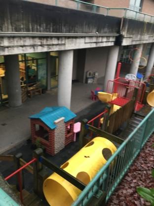 Wind & Tide Preschools - Garderies - 604-255-8018