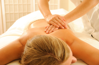 Isabelle Dagenais Massothérapeute - Massage Therapists - 514-266-5079