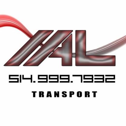 Alliance Logistique - Car & Truck Transporting Companies
