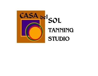 Casa Del Sol Tanning - Tanning Salons - 604-820-8010
