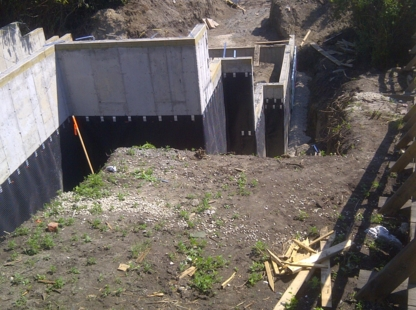 Pro-Alta Excavating Ltd - Excavation Contractors - 780-240-0482
