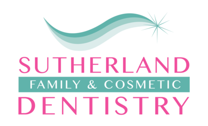 Sutherland Family Dentistry - Dentists - 902-352-3131