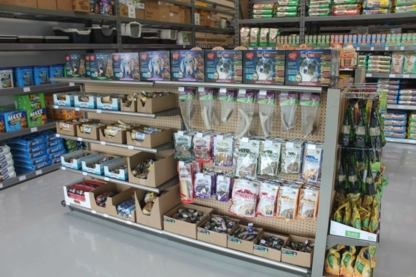 View Pet Max Warehouse Outlet's Ancaster profile