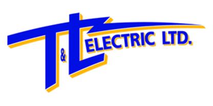 T & L Electric Ltd - Home Improvements & Renovations - 250-562-4153