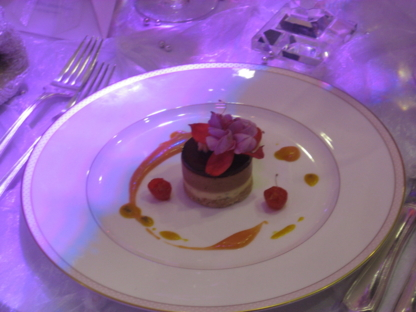 Traiteur Gini Catering - Caterers