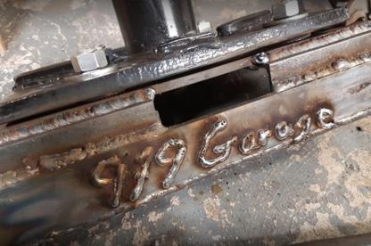 919 Garage - Services d'électricité et électriciens automobile - 902-999-4361