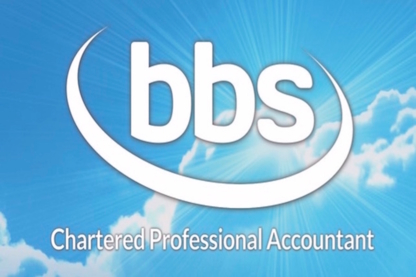BBS Accounting CPA - Accountants