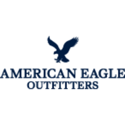 AEO & Aerie Store - Clothing Stores - 780-444-1712