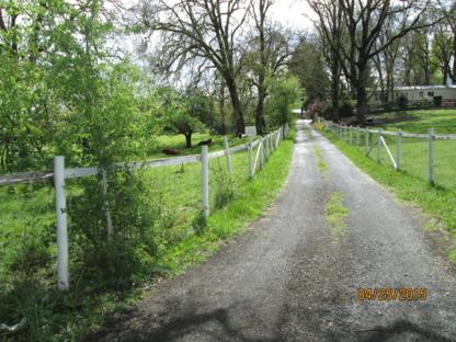 View Misty Acres Kennel & Farm's Saanichton profile