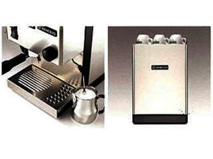 Café Union - Coffee Stores - 514-273-5555