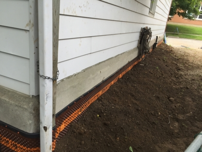ACCL Group - Waterproofing Contractors - Waterproofing Contractors - 905-448-5909