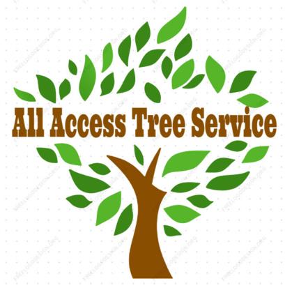 All Access Tree Service - Tree Service - 204-901-1965